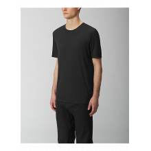 Frame SS Shirt Men's by Arc'teryx Veilance in London England