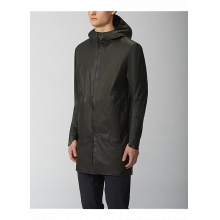 Monitor SL Coat Men's by Arc'teryx Veilance in London England