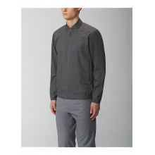 Nemis HTR Jacket Men's by Arc'teryx Veilance in London England