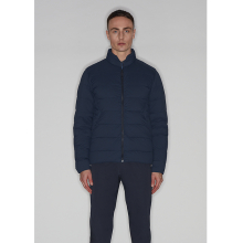 Conduit AR Jacket Men's by Arc'teryx