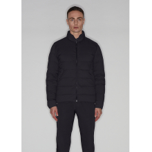 Conduit AR Jacket Men's by Arc'teryx in London England