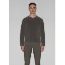 Dinitz Sweater Men's