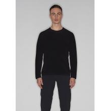 Dinitz Sweater Men's by Arc'teryx
