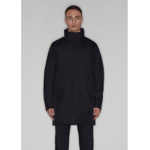 Veilance Euler IS Coat Men's by Arc'teryx in New York NY