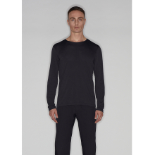 Frame LS Shirt Men's by Arc'teryx Veilance in London England