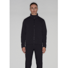 Mionn IS Jacket Men's by Arc'teryx Veilance in London England