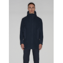 Veilance Navier AR Coat Men's