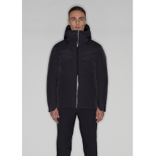 Node Down Jacket Men's by Arc'teryx Veilance in London England