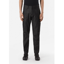 Veilance Cambre Pant Men's by Arc'teryx in 神戸市 兵庫県