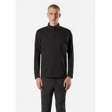 Veilance Demlo Coat Men's by Arc'teryx