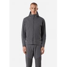 Veilance Eigen Comp Jacket Men's