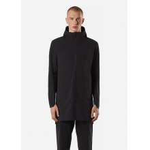 Veilance Apsis Coat Men's by Arc'teryx