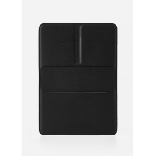 Veilance Casing Passport Wallet