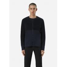 Veilance Dinitz Comp Jacket Men's by Arc'teryx