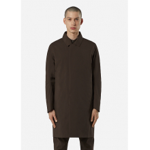 Veilance Partition Coat Men's by Arc'teryx