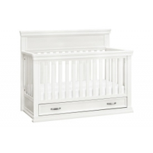 Langford 4-in-1 Convertible Crib by Franklin & Ben in Boca Raton FL