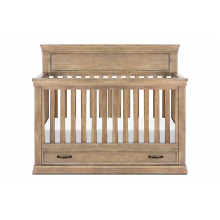 Langford 4-in-1 Convertible Crib by Franklin & Ben in Dothan Al