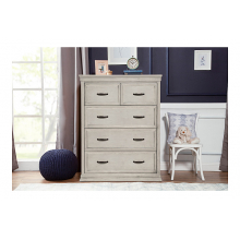 Langford 5-Drawer Chest