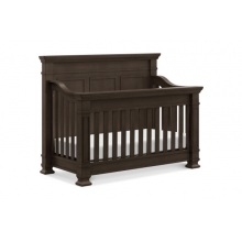 Tillen 4-in-1 Convertible Crib by Franklin & Ben in Dothan Al