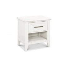 Beckett Nightstand by Franklin & Ben in Dothan Al