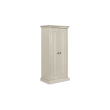 Nelson Armoire by Franklin & Ben in Dothan Al