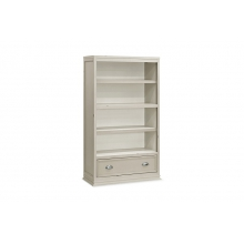 Mason Bookcase by Franklin & Ben in Dothan Al