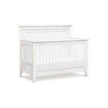Beckett 4 in 1 Convertible Crib by Franklin & Ben in Dothan Al
