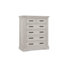 Holloway 6-Drawer Chest