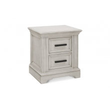 Holloway Nightstand by Franklin & Ben in Dothan Al