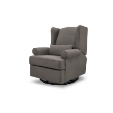 Tahoma Wingback Recliner by Franklin & Ben in La Quinta Ca