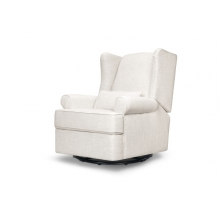 Tahoma Wingback Recliner by Franklin & Ben in Dothan Al