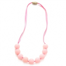 Madison Jr. Necklace by Chewbeads in San Luis Obispo Ca