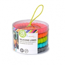 CB GO Rainbow Links