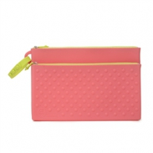Silicone Wipes Case by Chewbeads in Fairfield Ct