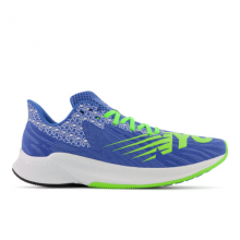 NYC Marathon FuelCell Prism Men's Running Shoes