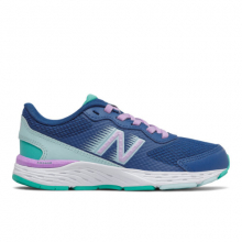 Girls 680 v6 by New Balance in Highland Park IL