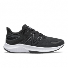 GradeBoys FuelCell Propel  v3 by New Balance in Highland Park IL