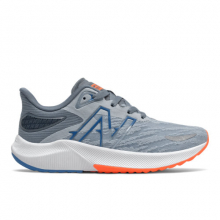 PreBoys FuelCell Propel  v3 by New Balance in Highland Park IL