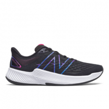 Men's FuelCell Prism  v2 by New Balance