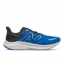 Men's FuelCell Propel  v3 by New Balance in Highland Park IL