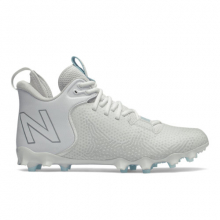 Men's FreezeLX v3 by New Balance in Highland Park IL