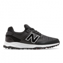 Men's Fresh Foam Links by New Balance in Highland Park IL