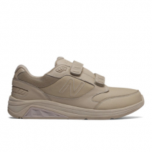 Men's Hook and Loop Leather 928 v3 by New Balance in Colorado Springs CO