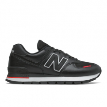 Men's 574 Rugged by New Balance