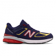 Men's Made in USA 990 v5 by New Balance in Highland Park IL