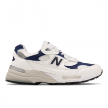 Men's Made in USA 992 by New Balance