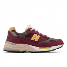 Men's Made in USA 992 by New Balance in Highland Park IL