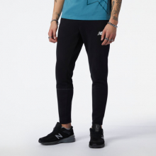 Men's NB Essentials NBX Sweatpant