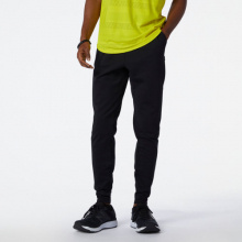 Men's Q Speed Jogger by New Balance