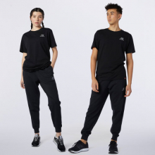 Men's NB Essentials Embroidered Pant